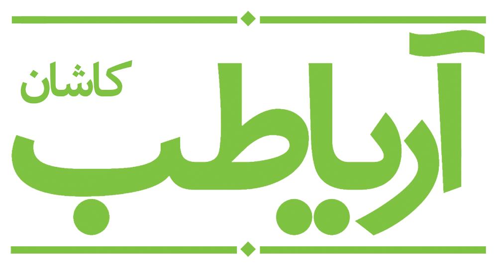 name sherkat