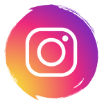 Aria teb kashan instagram
